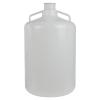 10 Gallon/50 Liter Nalgene™ Sanitary Carboy