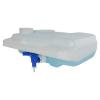 2 Gallon/8 Liter Nalgene™ HDPE Lowboy™
