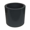 76mm Nalgene™ Standard Sanitary Gasket