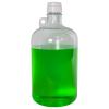 256 oz./8 Liter Nalgene™ Polycarbonate Narrow Mouth Bottle with 53B Cap