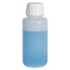 1/4 Gallon/1 Liter Nalgene™ Heavy Duty Bottle with 53B Cap
