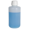 1/2 Gallon/2 Liter Nalgene™ Heavy Duty Bottle with 53B Cap