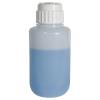 1 Gallon/4 Liter Nalgene™ Heavy Duty Bottle with 83B Cap