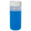 16 oz./500mL Nalgene™ Polypropylene Mason Jar with 70mm Cap