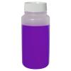 32 oz./1000mL Nalgene™ Polypropylene Mason Jar with 70mm Cap