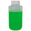 64 oz./2000mL Nalgene™ Polypropylene Mason Jar with 70mm Cap