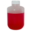 96 oz./3000mL Nalgene™ Polypropylene Mason Jar with 70mm Cap