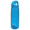 Nalgene® On The Fly (OTF) Water Bottles