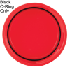 EPDM O-RING for #76840 or #76841