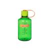Melon Ball 16 oz Nalgene® Tritan™ Narrow Mouth Bottles