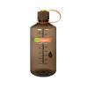 Woodsman 32 oz. Nalgene® Tritan™ Narrow Mouth Bottles