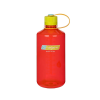 Pomegranate 32 oz Nalgene® Tritan™ Narrow Mouth Bottles