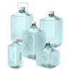 20mL Sterile Round Nalgene™ PC Biotainer™ Bottle with 20mm Cap