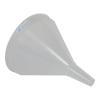 4.3 Liter Scienceware® Drum & Carboy Funnel