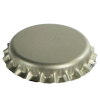26mm Metal Pry Off Cap