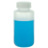 500mL Polypropylene Centrifuge Bottle