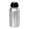 275mL/9 oz. Aluminum Agrochem Bottle (Cap Sold Separately)
