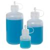 1/2 oz. LDPE Drop Dispensing Bottle with Cap