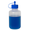 125mL Nalgene™ PPCO Dispensing Bottle