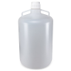50 Liter Diamond® RealSeal™ Round LDPE Carboy