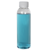 4 oz. Cosmo High Clarity Round Bottle with CRC 24/410 Cap