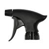 "28/400 Black Model 190™ Packaging Trigger Sprayer with 9-1/2"" Dip Tube"