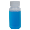 4 oz. Precisionware™ Polypropylene Wide Mouth Bottle with 38mm Cap