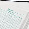 Thermo Scientific™ Nalgene™ Laboratory Notebooks