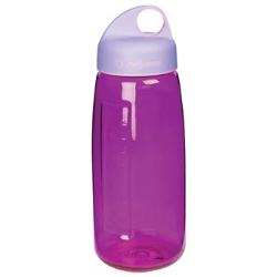 24 oz. Orchid Nalgene® Everyday N-GEN Bottles