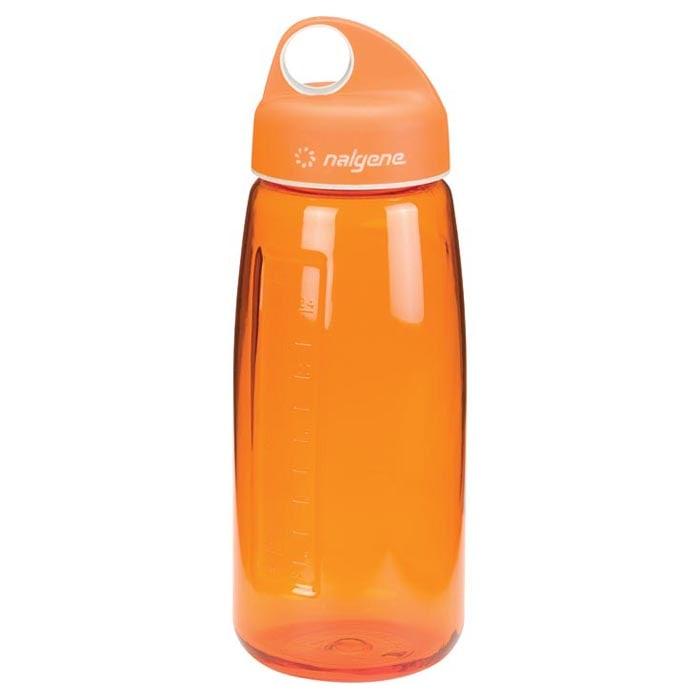 Nalgene® Everyday N-GEN Bottles