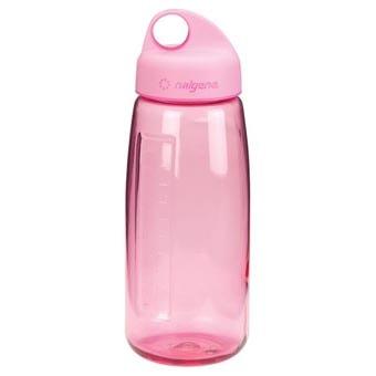 24 oz. Pink Nalgene® Everyday N-GEN Bottles