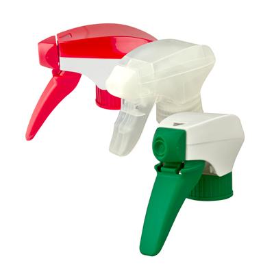 OPUS 100% Recyclable Sprayer