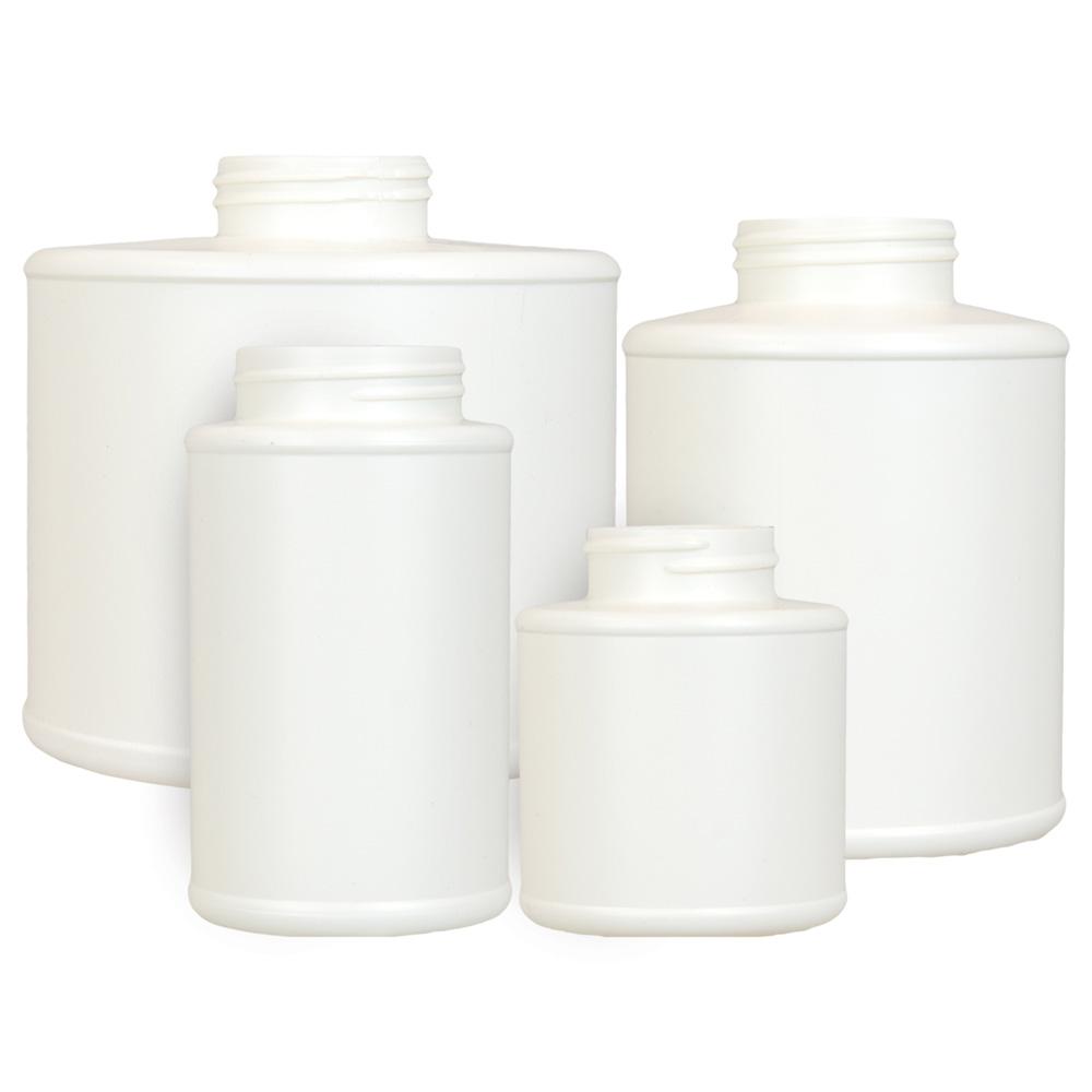 Tank Bottles