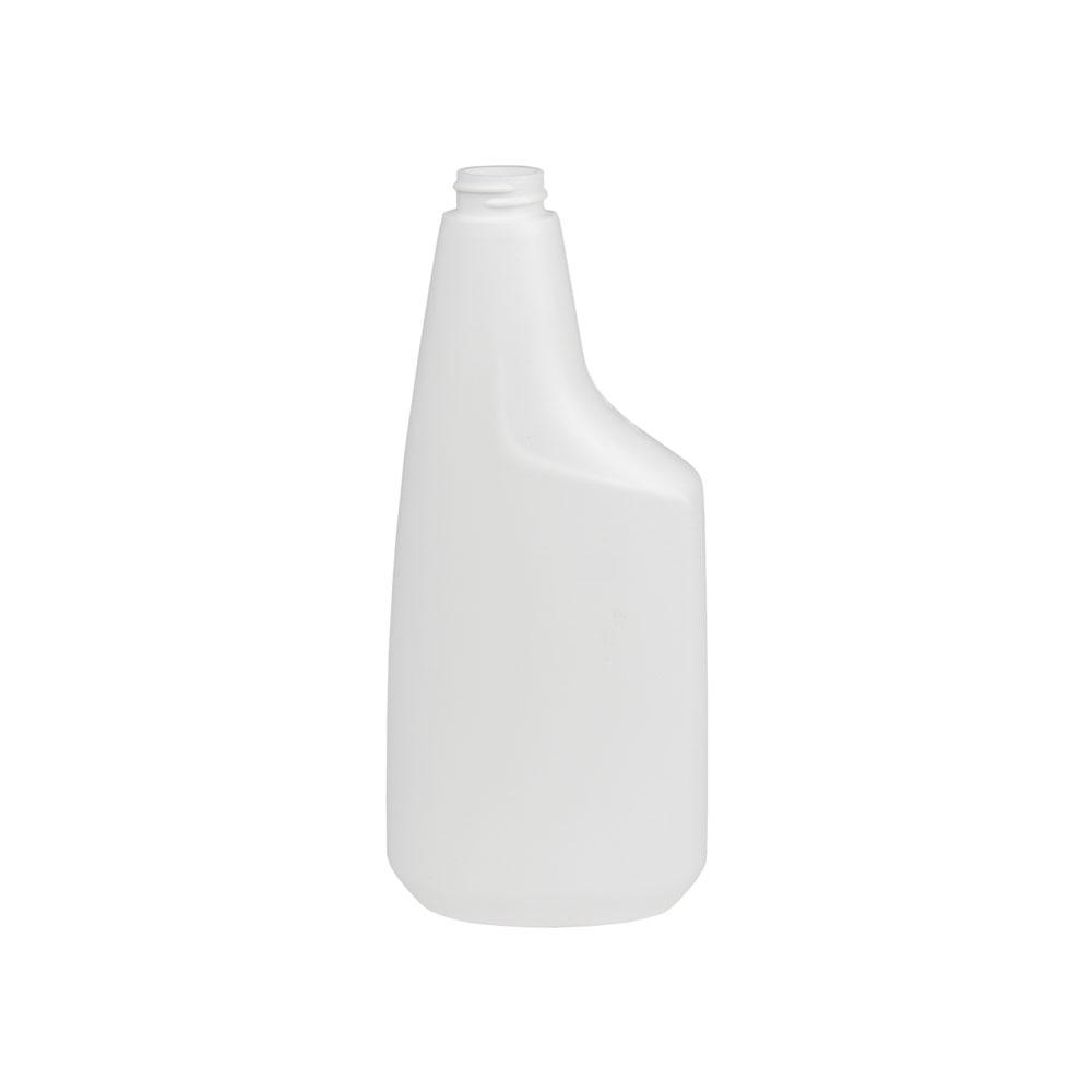 Tapered Neck RTU Spray Bottle