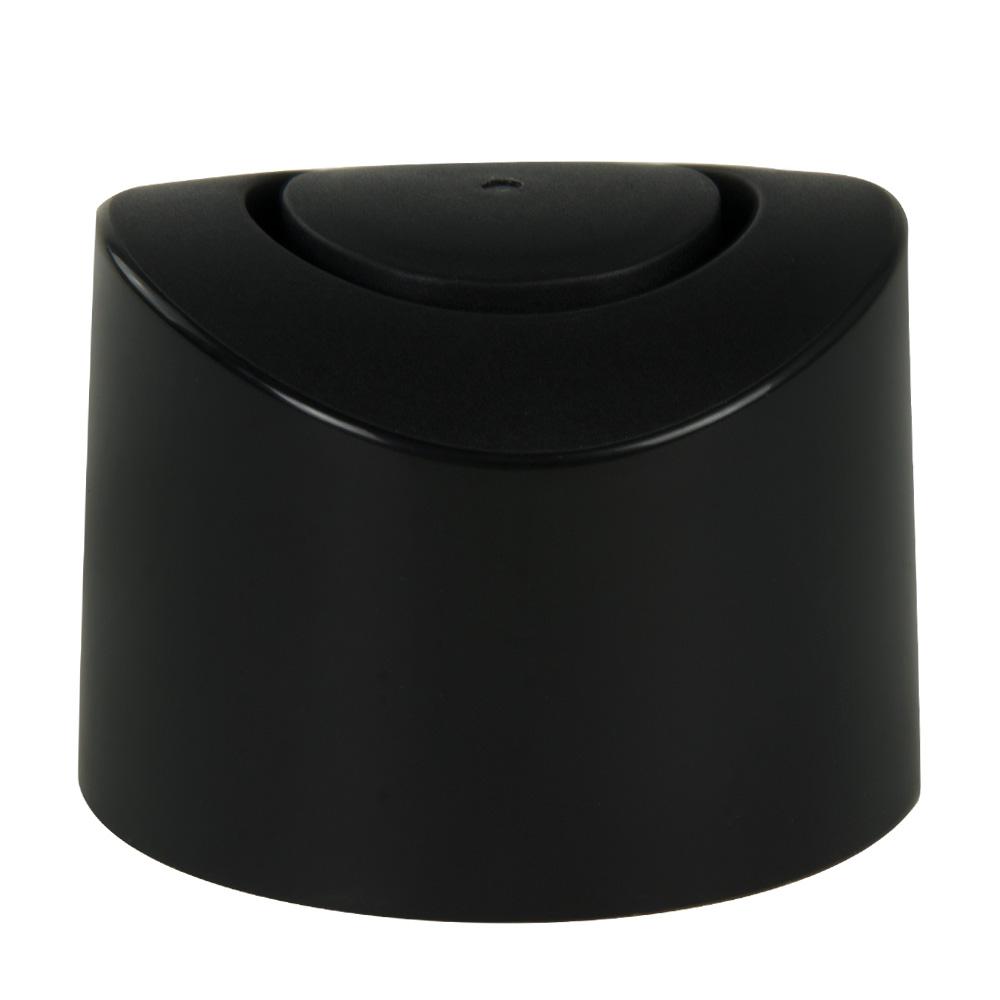 Black Cap for Flairosol Bottle