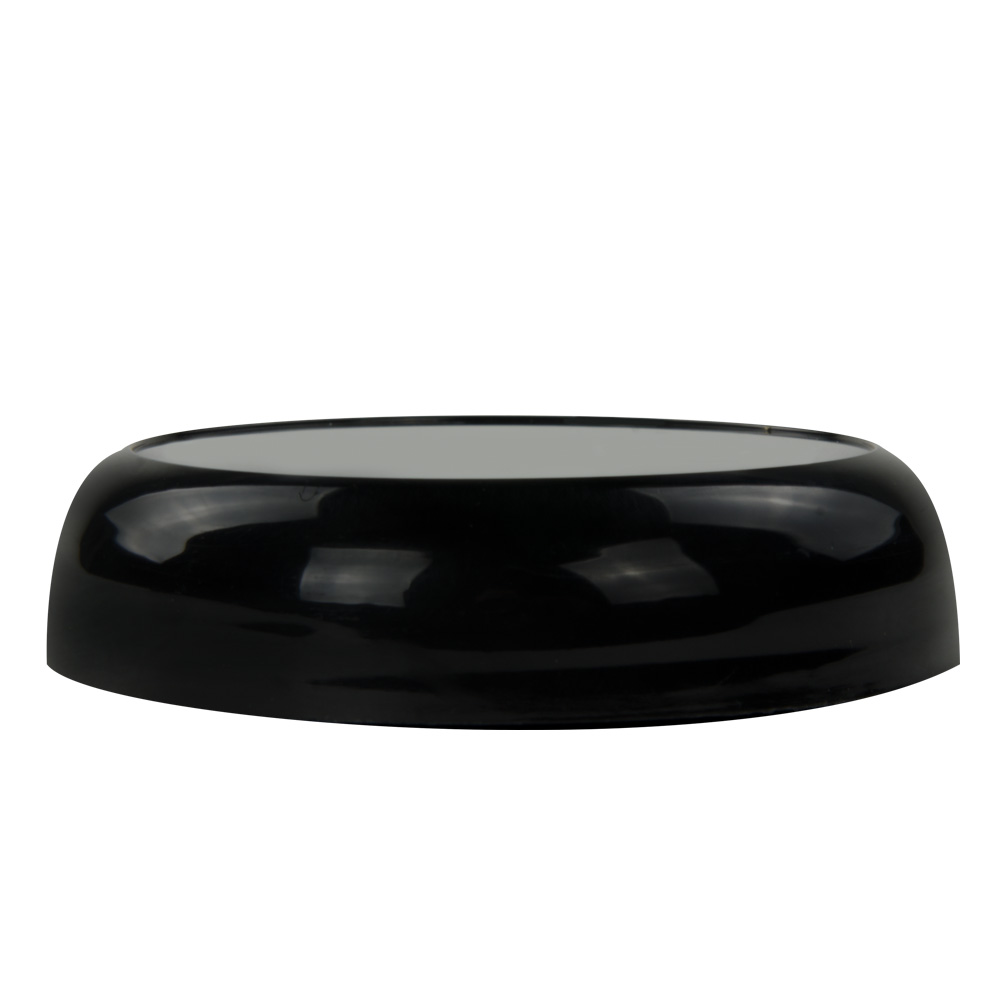 Stackable Domed Cap