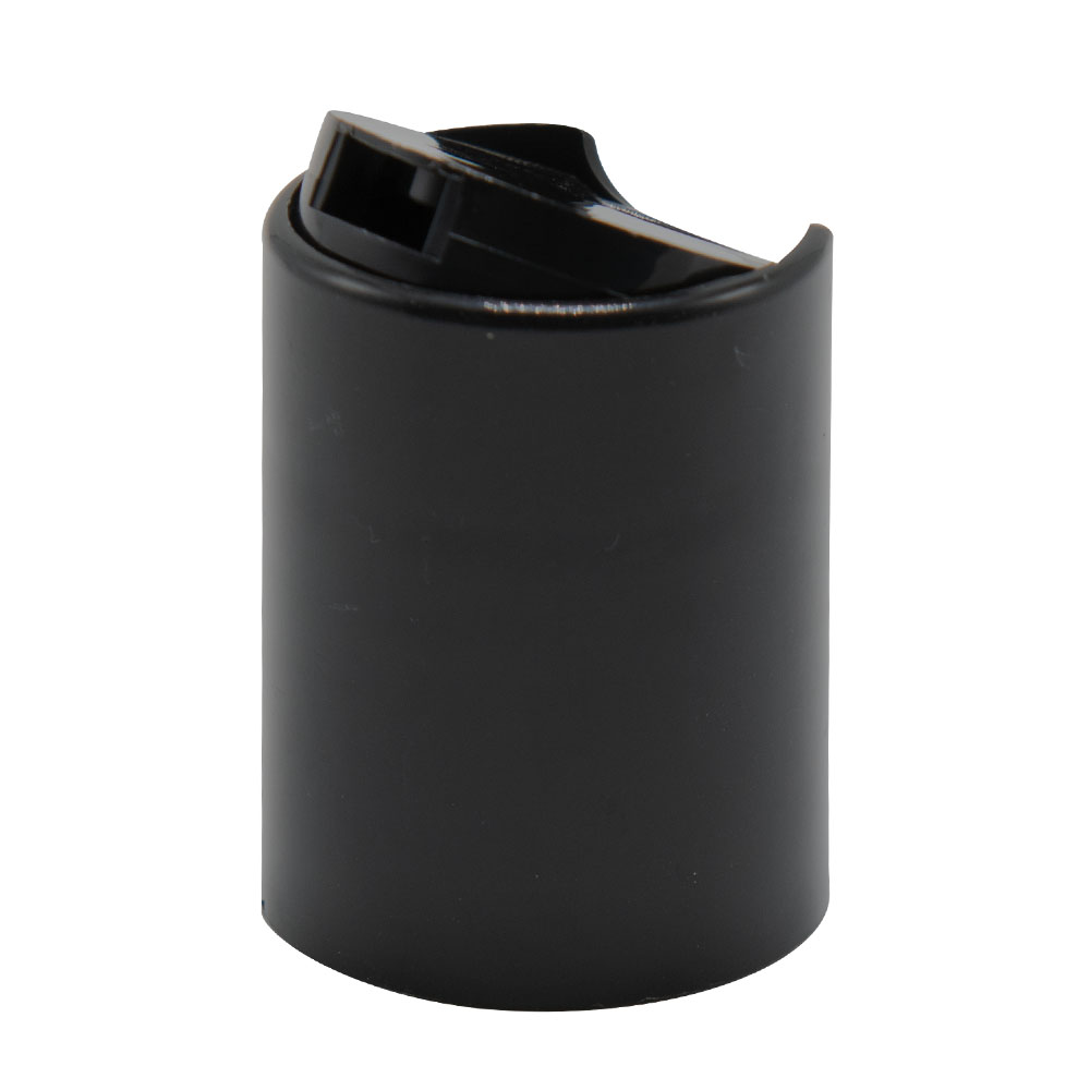 28/415 Black Disc Dispensing Cap