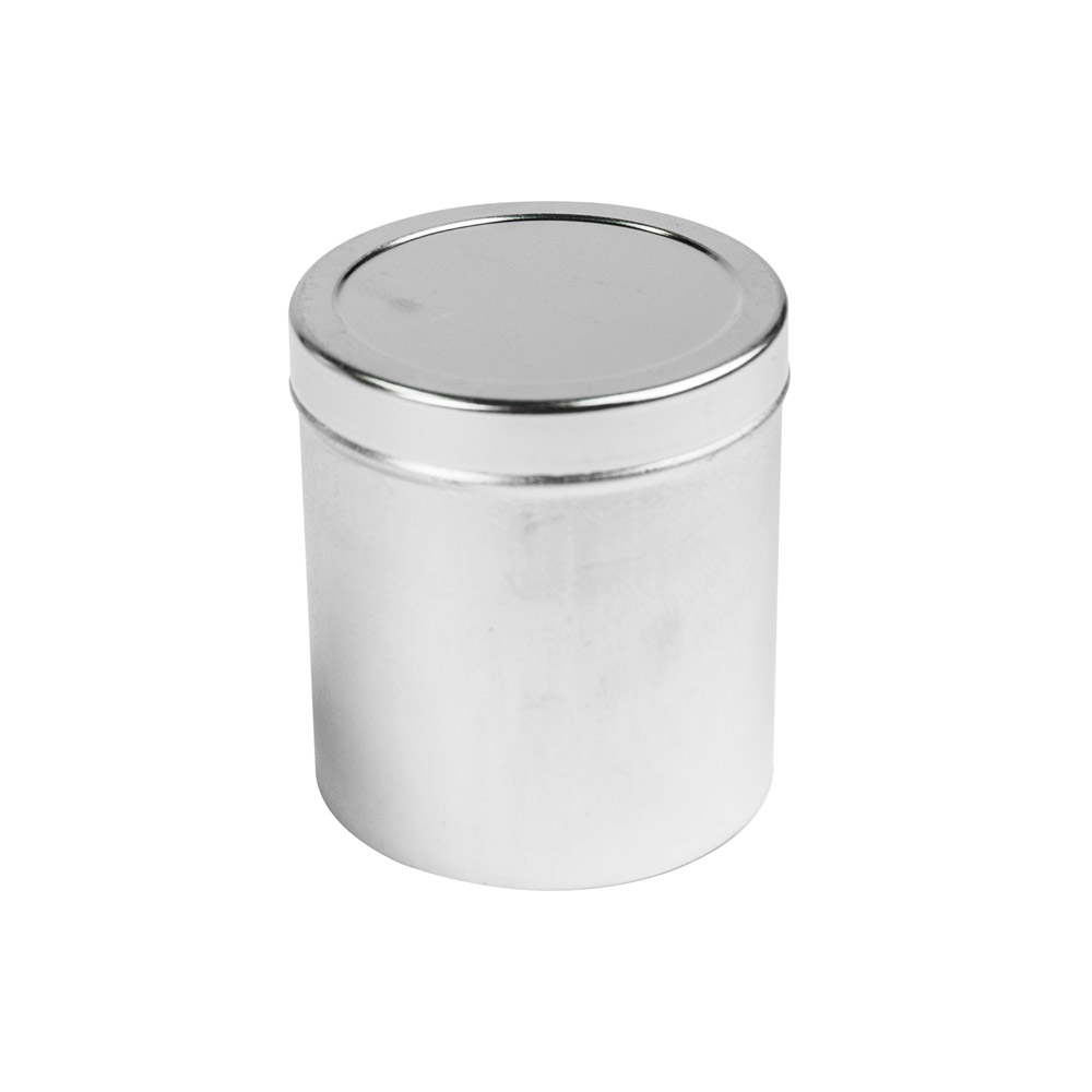 315ml/10 oz. Aluminum Can with Cover Lid