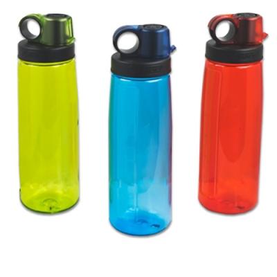 "OTG ""On-The-Go"" Nalgene® Everyday™ Tritan™ 24 oz. Bottles"