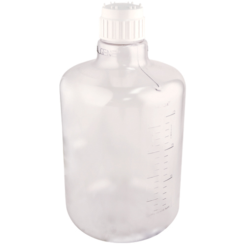 Thermo Scientific™ Nalgene™ Clearboys™