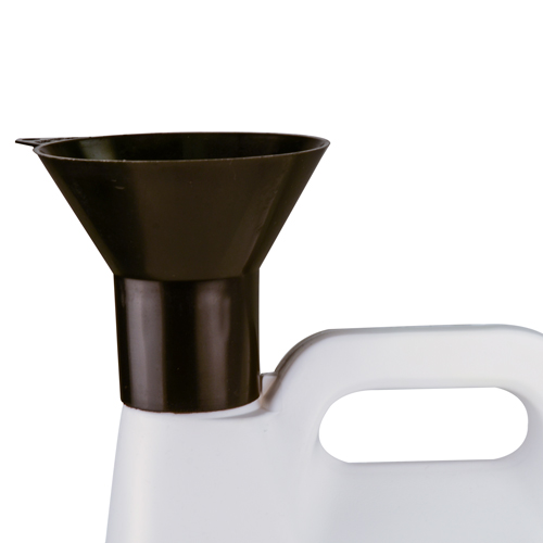 FitFill® Oil Recycling Funnel