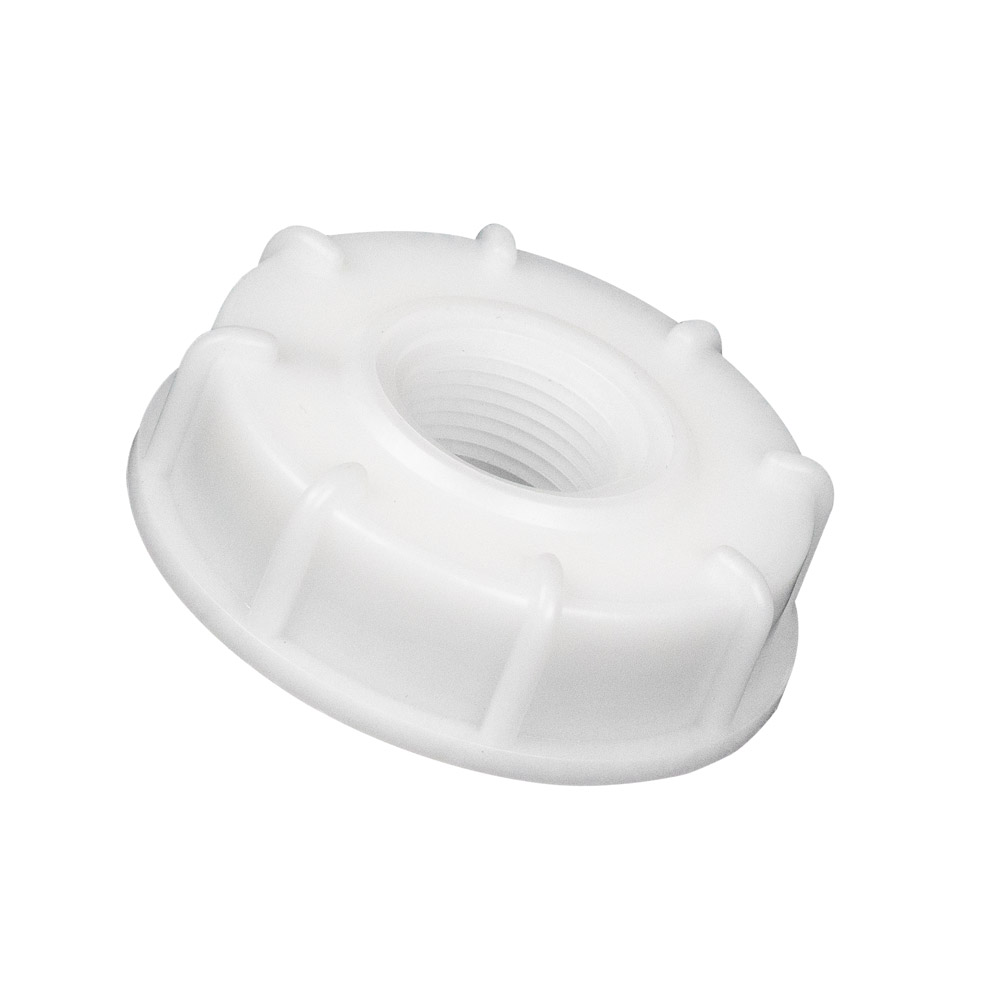Large Replacement Cap for Colored Jugs
