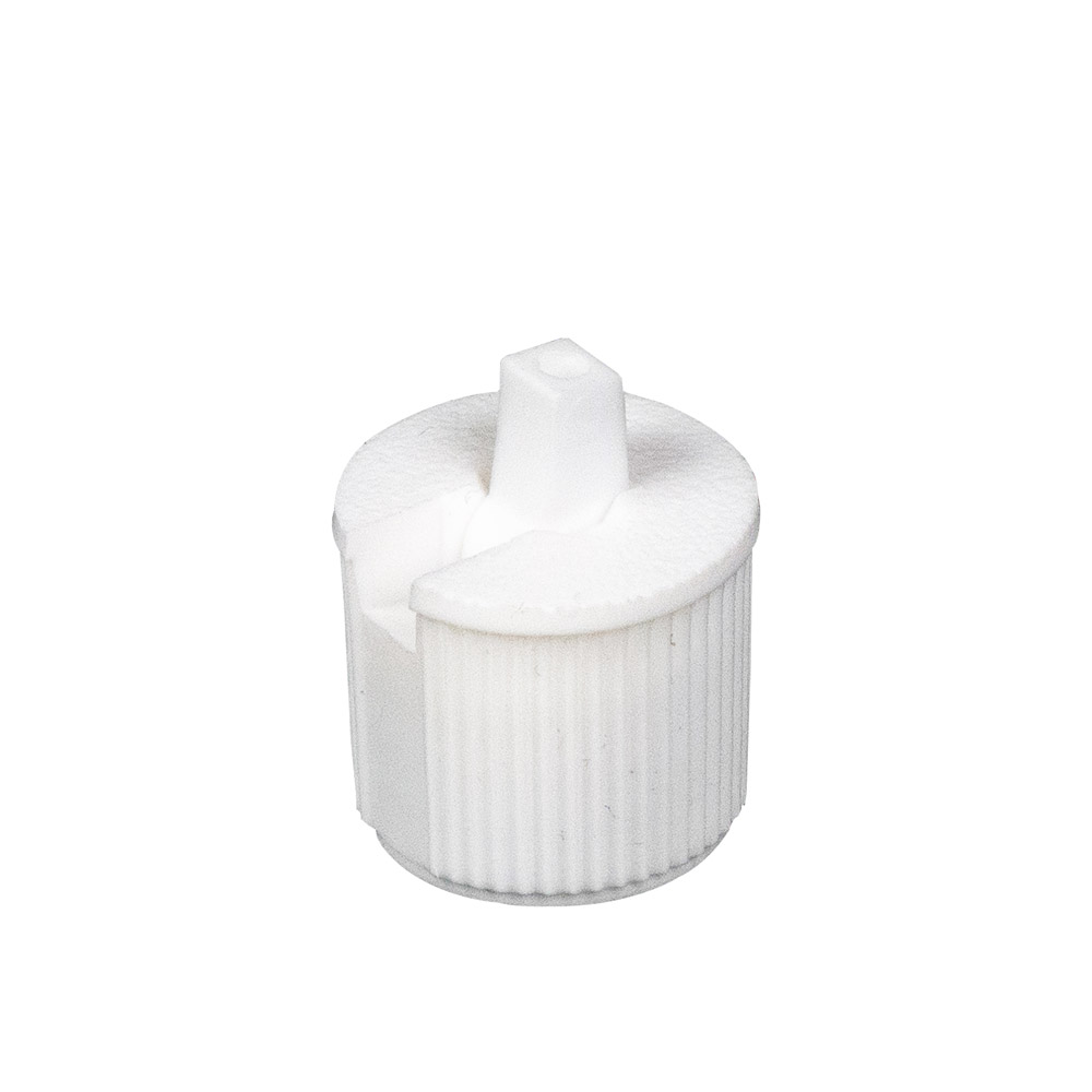 Replacement Pivot Cap for Colored Jugs