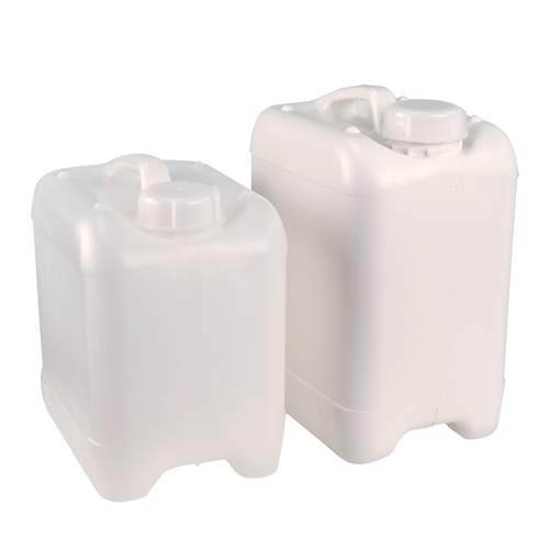 Baritainers® Jerry Cans