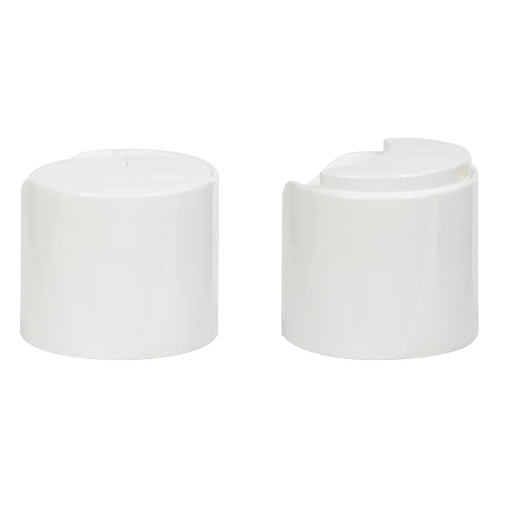 24mm Double Wall Express Polypropylene Dispensing Cap