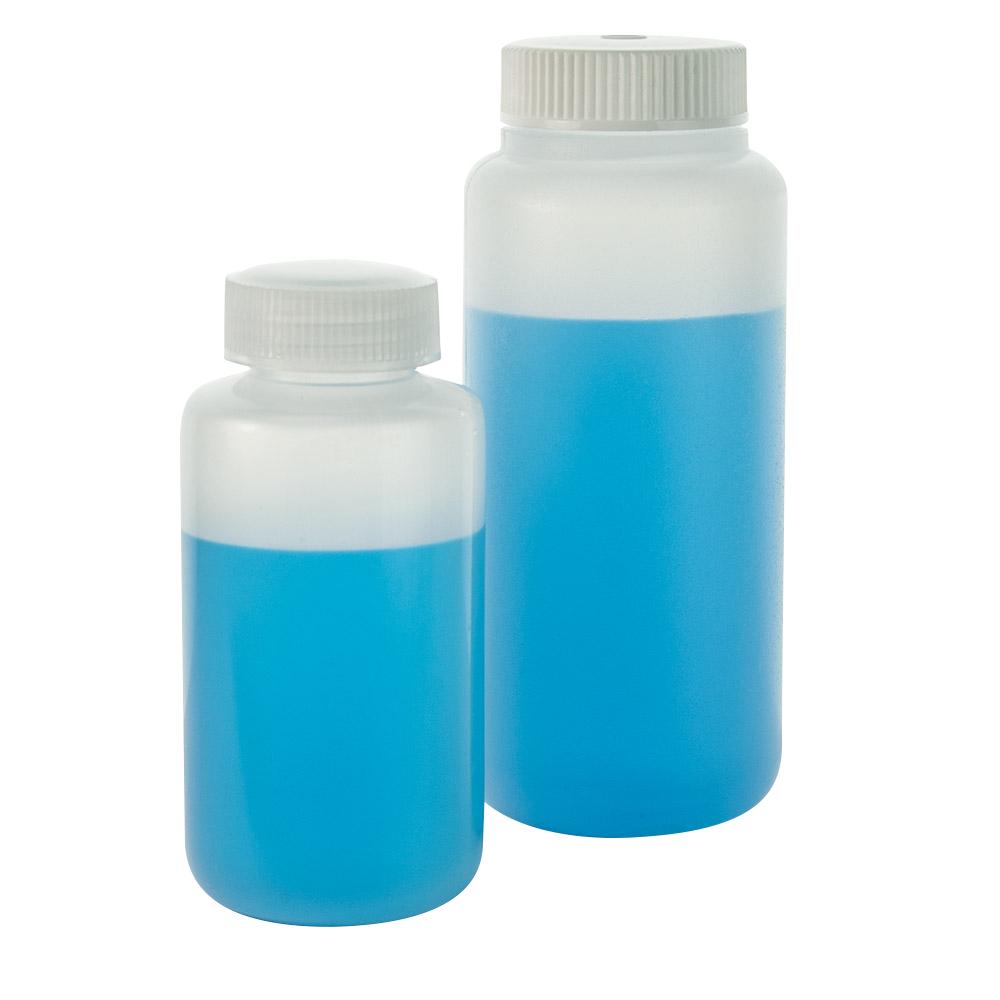 Economy Centrifuge Bottles
