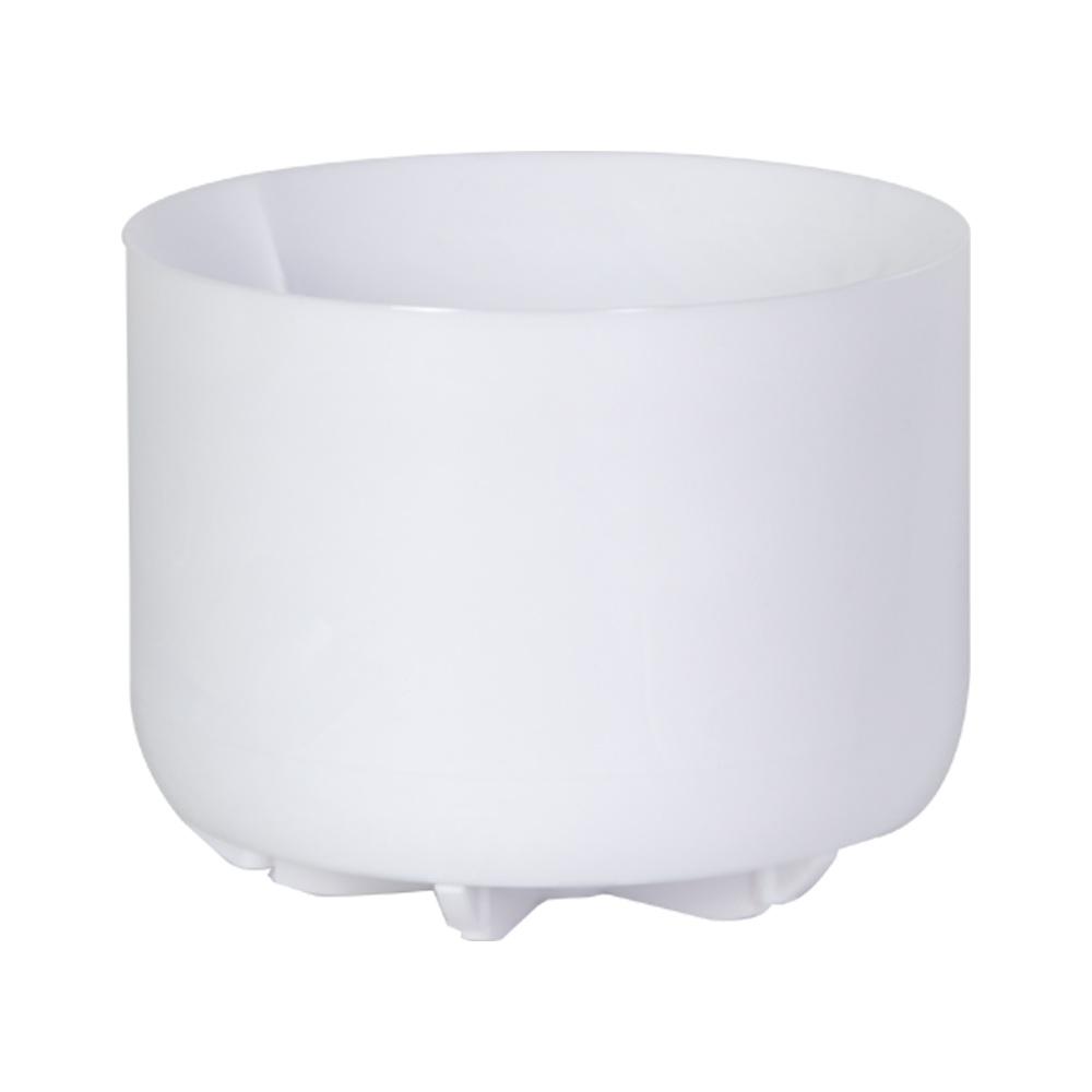 Nalgene™ Conical-Bottom Centrifuge Bottle Adapter