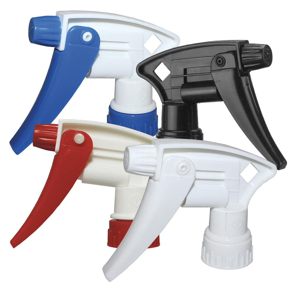 Model 220™ General Use Trigger Sprayer