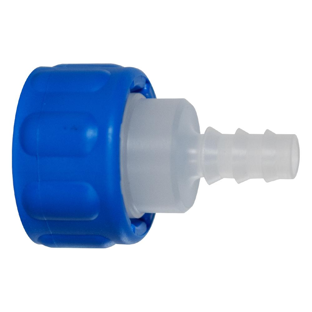 10mm Hose Nozzle Stopcock