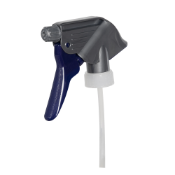 Replacement Sprayer for Spraymaster Spray Bottle